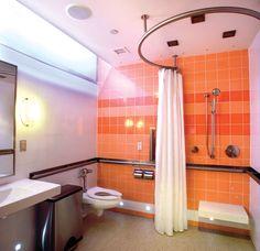 246 Best Hospital Interior Design Images Hospitals