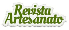 Curso online de Pintura Estilo Vietnamita em vasos   Além da Rua Atelier North Face Logo, Chalk Paint, Einstein, Iron Bench, Decoupage Tutorial, Stylish Home Decor, Restoring Old Furniture, Paint Wall Design, Tutorials