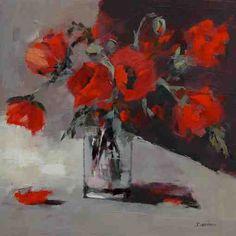 mary davidson artist - Google Search
