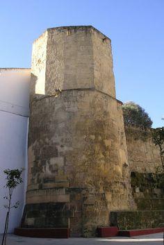 Córdoba - Torre del Rincón.
