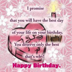 Birthday quotes for aunt from niece google search quotes birthday cards on occasion of happy birthday happy birthday cards birthday cards images happy birthday cards images cards for birthday wishes m4hsunfo