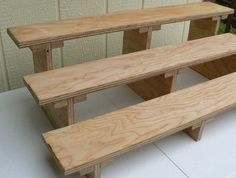 ceramic craft show tables images - Google Search