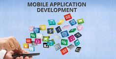 Mobile Application Development is a term used to indicate the deed or process by which application programming is created for handheld gadgets, for example, PDA, EDA, or cellular telephones. Mobile Application Development is the set of procedures and methodology included in composing software for small wireless computing devices.