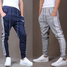 Resultado de imagen para pantalones de moda 2015 hombre