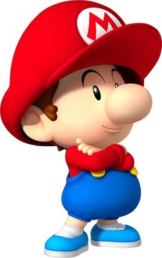 Here are 7 characters that would be fun to play as or against in the next Mario Party game. Let us know which Mario Party characters you want Super Mario Bros, Super Mario Brothers, Super Smash Bros, Mario Kart, Mario Y Luigi, Mario Wii, Party Characters, Nintendo Characters, Wii U