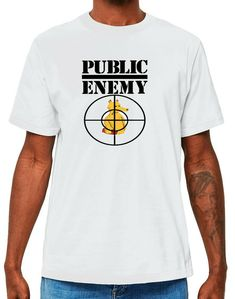 Lord Quas Quasimoto MF Doom Logo Public Enemy Raptees T Shirt S-2XL #fashion #clothing #shoes #accessories #mensclothing