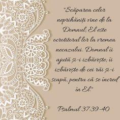 Bible Verse Wall Art, Bible Verses, Jesus Loves You, Qoutes, Love You, Parenting, Diamond, Nice, Sweet