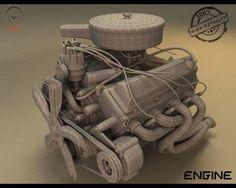 Engine_render_08