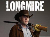 Longmire: The Road to Hell Season 2 Episode 4 Second Season, Season 3, Robert Taylor Australian Actor, Longmire Series, Amazon Dvd, Tv Series, Cable, Goodies, Spirit