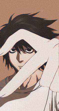 Anime Wallpaper Phone, Heart Wallpaper, Kawaii Wallpaper, Disney Wallpaper, Anime Best Friends, Animes Wallpapers, Cute Wallpapers, Otaku Anime, Anime Art