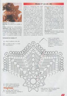 y (14).jpg