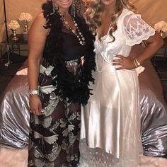 Bridal Lace Backless Nightgown Wedding Sleepwear Bridal Lingerie Off White Lace Lingerie Lace Lingerie Honeymoon Lingerie Bridal Lingerie Lace, White Lace Lingerie, Bridal Nightgown, Bridal Robes, Bridal Lace, Lace Nightgown, Cotton Lingerie, Blue Bridal, Silk Sleepwear