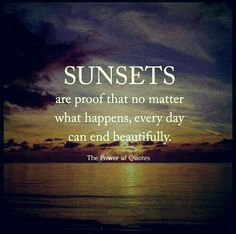 Quotes About Sunset And Love Ourscarsinlove #poetry #originalpoems #poetsofig #sunrise #sunset