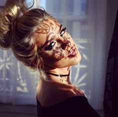 Find images and videos about girl, beautiful and style on We Heart It - the app to get lost in what you love. Iphone Wallpaper Tumblr Aesthetic, Life Is Short, Abandoned Places, Wallpaper Quotes, Picture Quotes, Most Beautiful Pictures, Find Image, We Heart It, Halloween Face Makeup