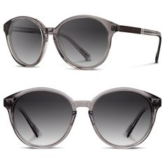 84bece27e1 20 Best Shwood Eyewear S S16 Women s Collection images