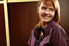 Hana Kazazović of Bosnia and Herzegovina on about.me – http://about.me/cyberbosanka