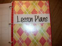 This is amazing for high school teachers!!! I'm going to use almost all of her ideas!