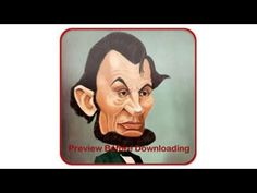 Interactive Reading Centers Lesson Preview | Abraham Lincoln