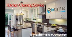 Get a free home renovation quote today and connect to the best renovation pros in your area! Dream Home Design, My Dream Home, House Design, Mobile Home Living, Home And Living, Home Kitchens, Small Kitchens, Furniture Projects, Diy Projects