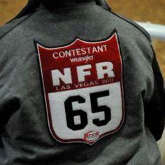 Mmm. Love me some NFR. Cowboys, Cowboys, Cowboys<3
