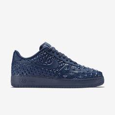 premium selection b4111 d556c Nike Air Force 1 Low VT Men s Shoe
