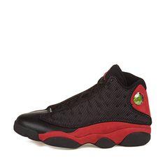 size 40 ab12b 9ba85 s Air Jordan Retro 13