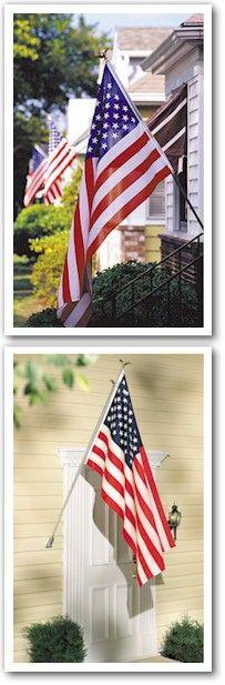 Annin Flagmakers Republic