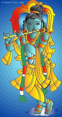 Dashavatar or dashavatara refers to the ten avatars of Lord Vishnu to restore the eradicate evil from earth and to restore the Dharma. See all avatars here. Cool Drawings Tumblr, Art Drawings For Kids, Cute Drawings, Kalamkari Painting, Tanjore Painting, Krishna Painting, Cute Krishna, Krishna Art, Krishna Avatar