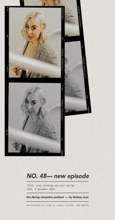 New Fashion Collage Magazine Inspiration Graphic Design 67 Ideas - New Fashion Collage Magazine Inspiration Graphic Design 67 Ideas The Effective Pic - Editorial Layout, Editorial Design, Layout Inspiration, Graphic Design Inspiration, Banner Design, Layout Design, Lookbook Layout, Lookbook Design, Handwritten Text