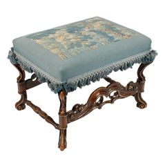Antique Furniture 2019 Latest Design Edwardian Step Stool Benches/stools