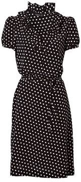 agnès b. Polka Dot Dress