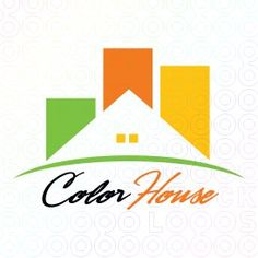 Color+House+logo