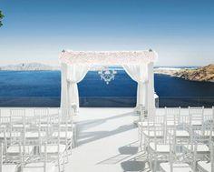 Weddings in Santorini, civil wedding in Greece, chapel, winery, luxury hotel wedding