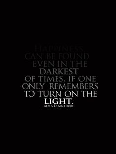 Look for the Light! #Faith #Hope #Trust #God #Quotes #Words #Light #Inspiration