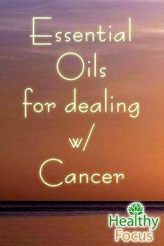 mig-essential-oils-for-dealing-w-cancer                                                                                                                                                                                 More