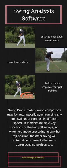 7 Free Golf Tips – Improve Your Chipping Golf Swing Analyzer, Golf Cart Parts, Golf Instructors, Golf Pride Grips, Golf Simulators, Jack Nicklaus, Golf Channel, Golf Player, Golf Training
