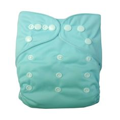 Alva Baby Cloth Diapers - Reasonable cost!!! #clothdiaper #lowcost