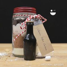 5 Hot Chocolate Mixes Perfect For A Holiday Gift