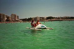 Billigurlaub Mallorca Party Urlaub Holiday Mallorcareise billig buchen http://reisen-travel.com/reise-angebote/pauschalreisen/balearen/insel-mallorca-hotels-urlaub/