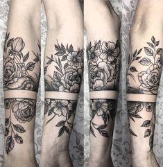 151 To se mi líbí, 1 komentářů – Dimitrij Chuperka ( na . Future Tattoos, Love Tattoos, Beautiful Tattoos, New Tattoos, Body Art Tattoos, Tatoos, Tattoos To Cover Scars, Dragon Tattoos, Pretty Tattoos