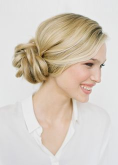 DIY-Wedding-Updo-Hairstyles.jpg (600×839)