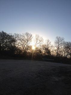 3.7.18//chaser of sun rise/sun set