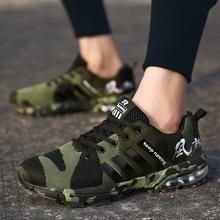 2018 Top Quality Running Shoes Men Adult Breathable Mehs Sport Shoes Athletic Walking Jogging Fitness Lace-up Couple Sneakers Running Shoes On Sale, Best Running Shoes, Running Sneakers, Casual Trends, Shoe Department, Living At Home, Sports Shoes, Basketball Shoes, Golf Shoes