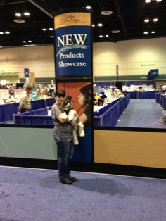 http://blogpaws.com/executive-blog/blogging-social-media-info/learning/pet-industry-bloggers-soar-new-heights/ #pet