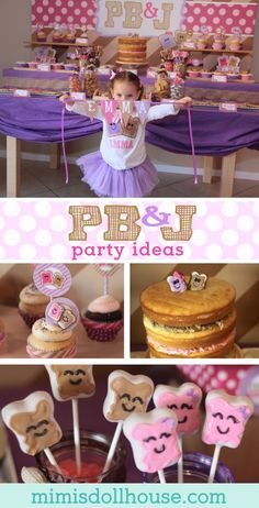 430 Best Party Decorations Printable Party Decorations Diy Party