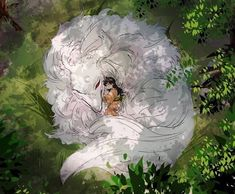 Discovered by ad astra. Find images and videos about rin, inuyasha and sesshomaru on We Heart It - the app to get lost in what you love. Amor Inuyasha, Inuyasha Funny, Rin And Sesshomaru, Inuyasha Fan Art, Inuyasha And Sesshomaru, Kagome And Inuyasha, Corpse Party, Miroku, The Ancient Magus Bride