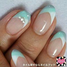 Japanese Nail Art, Jam And Jelly, Gel Nails, Nail Designs, Diy, Beauty, Gel Nail, Bricolage, Nail Desings