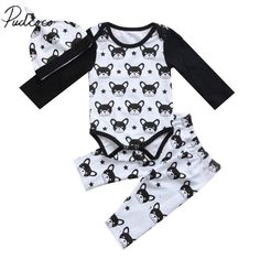 e8f20e3b9 50 Best Baby Boy Clothes images in 2019