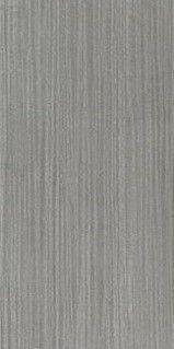 Master Bath Floor Tile - Daltile Fabrique Gris Linen P690 12x24 set in Brick Joint