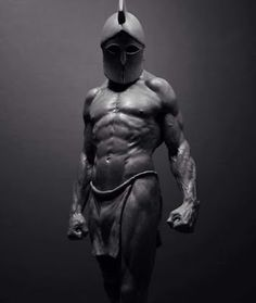 Warrior - Champion in Training — Daniel Cockersell Commercial Sculptor and Designer Anatomy Drawing, Anatomy Art, Anatomy Reference, Art Reference Poses, Ancient Greek Sculpture, Greek Statues, Buddha Statues, Anatomy Sculpture, Greek Warrior